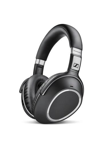 Sennheiser PXC 550 Wireless Kulak Çevreleyen Seyahat Kulaklığı Siyah